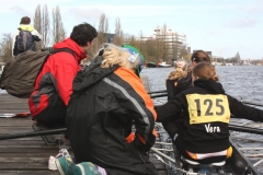 Head of the River Amstel 2010