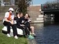 jeugdwedstrijden-amstel2010-div-1623