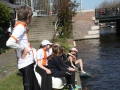 jeugdwedstrijden-amstel2010-div-1628