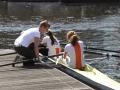 jeugdwedstrijden-amstel2010-div-1631