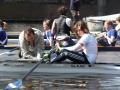 jeugdwedstrijden-amstel2010-div-1639