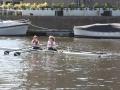 jeugdwedstrijden-amstel2010-div-1641
