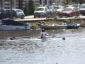 jeugdwedstrijden-amstel2010-div-1644