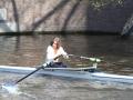 jeugdwedstrijden-amstel2010-div-1646
