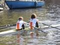 jeugdwedstrijden-amstel2010-div-1649