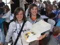 jeugdwedstrijden-amstel2010-div-1718