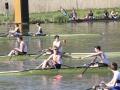 skollcup2010-mvk-1732