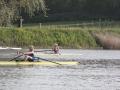 hollandia2010zat-mvk-1829