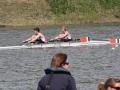 hollandia2010zat-mvk-2156