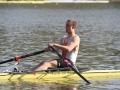 hollandia2010zon-mvk-2326
