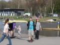 hollandia2010zon-mvk-2378
