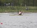hollandia2010zon-mvk-2384