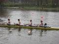 hollandia2010zon-mvk-2398