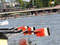 randstad2010-mvk-3613