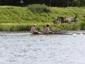 randstad2010-mvk-3905