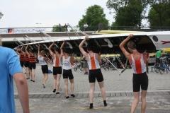 ARB-wedstrijden 2010