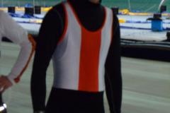 Paul Veenemans Prijs 2010