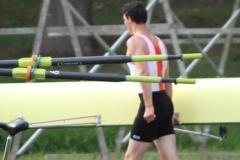 ARB-wedstrijden 2011