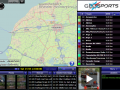 Geosports-site 2010