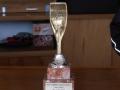 2012gent-ds-trofee