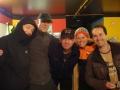 2012herfstkamp-te-06765