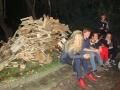 2012herfstkamp-te-06843