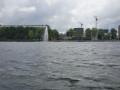 LvdV-Theater-de-Meervaart